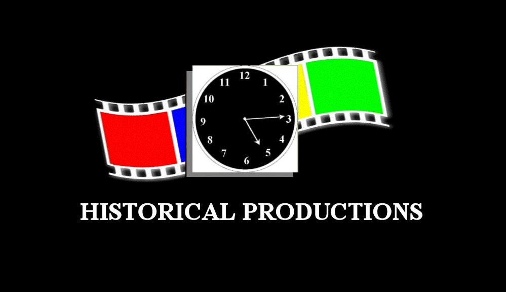 Historical Productions, Inc.